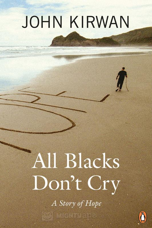 All-Blacks-Dont-Cry-A-Story-of-Hope-3669208-7