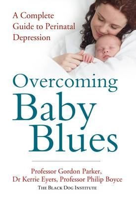 overcoming-baby-blues