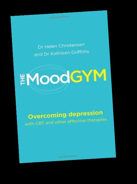 The_Mood_Gym